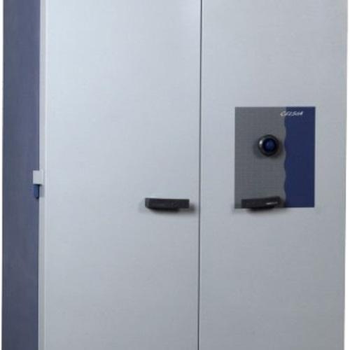 Celsia - Vente et installation d'armoire ignifuge à Saint-Etienne