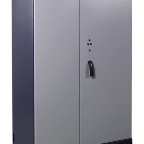Enigma - Vente et installation d'armoire forte à Saint-Etienne