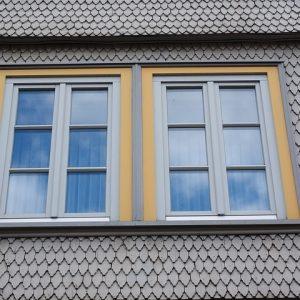 Installation et dépannage de vitrages