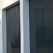 porte de garage motorisée saint etienne