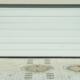 Porte de garage à Saint Étienne